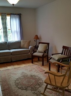 Apartmet Minutes From Acadia National Park