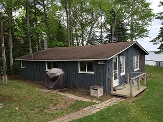 Pure Michigan Cabin Rental *Book Today FILLING UP FAST!