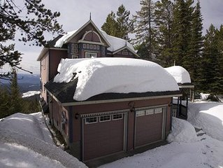 Extra Large Deluxe 2 Bedroom/2 Bath Condo With Private Hot Tub