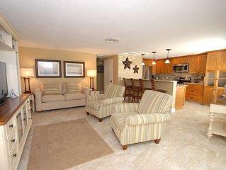 Full Gulf View - (2) Bedroom (1) Bath