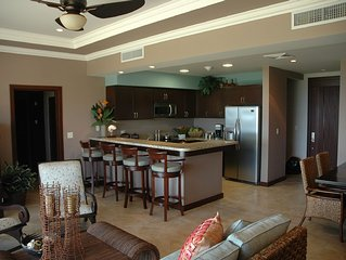 Gorgeous Condo in Coco Bay Estates!
