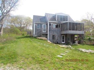 Eddy Cottage, close to LVB