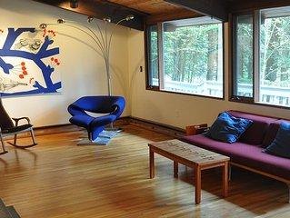 Hanover 4 Bedroom, near Dartmouth