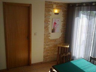 Casa Lourdes (Boliqueime, Algarve)