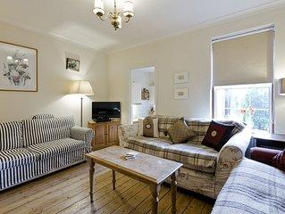 Maidenhead house near Legoland, Windsor & Heathrow, 20 mins to London - sleeps 4