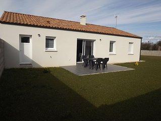 HOUSE FOR HOLIDAY RENTALS