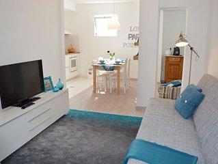 Time 2 Porto Apartment