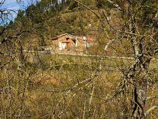 Quinta de Reciao - Casa dos Caseiros