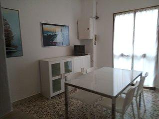 Appartamento in Franciacorta,  a 5 minuti dal  lago d'Iseo.