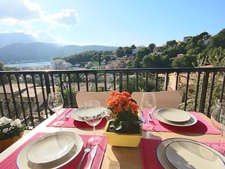 Port de Soller - Apartment