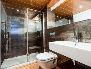 Apartamento 2+1 en Girona