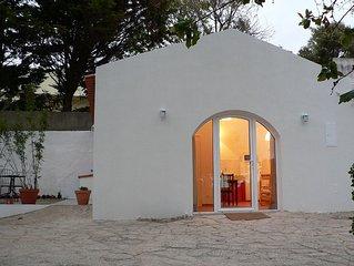Casa do Hibisco Sea House Cascais