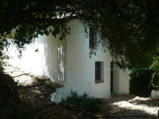 Restored Watermill in Beautiful Location with Mountain Views