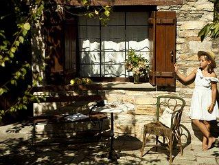 1888 Stathopoulou estate bungalow 2,Pelion