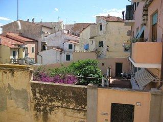 Appartamento Rosi Portoferraio