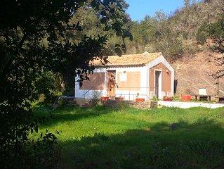 Casa do Pomar - Casas da Cerca
