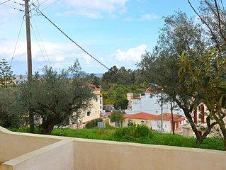 Eleni Studios, Newly Built Studios in Tsilivi, Zakynthos