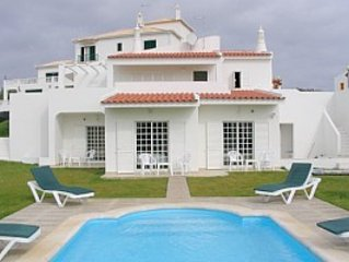 Beautiful  Luxury Villa with Private Pool  3km fr