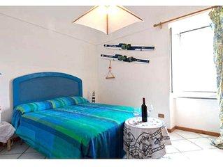 Barano D'uschia, Via astiere 19 bellisimo apartamento