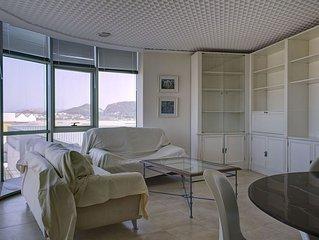 Apartment 2C Casademar Beach