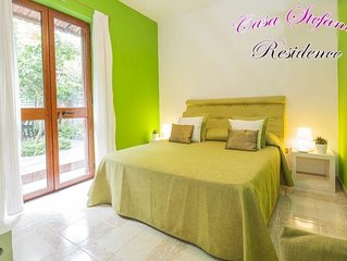 Camere / Bed & Breakfast