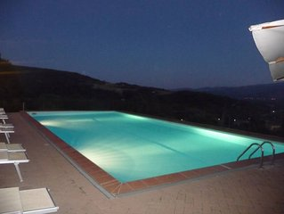 ESTER HOUSE WITH POOL, ASK PRICE DIRECTLY TO THE OWNER