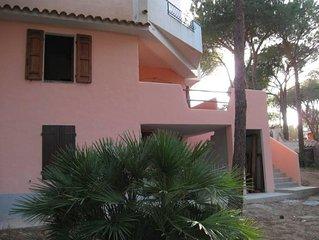 Cala Liberotto - Orosei - Appartamento a Cala Liberotto Orosei 100 mt dal mare