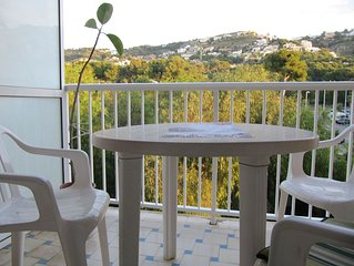 4 bedroom apartment in Javea Port