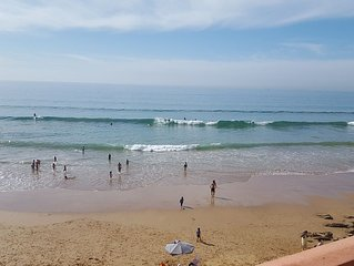Surf appartement Taghazout 301