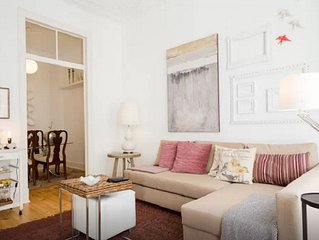 NEW! Apartment in the heart of Lisbon