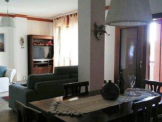 La Perla, cosy apartment near Venice!