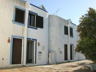 Modernised and refurbished Villa