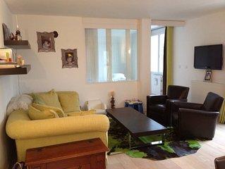 Apartment/ flat - Barcelonnette