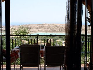 Bonalba golf resort  Quality 2 bedroom apartment great location  Limited lets