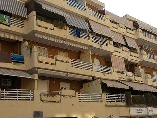 Appartamento Holiday  House 200 metri dalla spiaggia