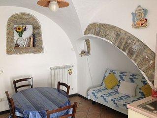 Apartment/ flat - Imperia