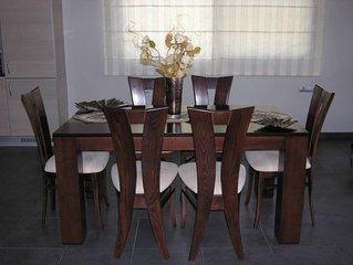 MALENA   Luxury   Residence / Luxury Apartment