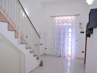 Casa Vacanze Avola  - Siracusa