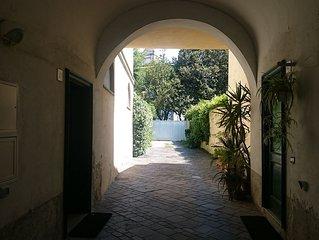 Appartamento Livorno centro