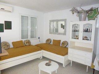Apartment/ flat - Tunis
