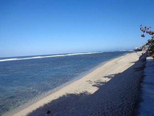 Location bord de mer