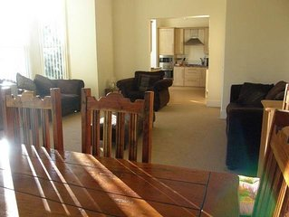 The Shelbourne Apartment 1