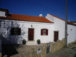 Country house near Torres Vedras