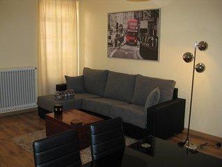 Oviedo: Apartment/ flat - Oviedo