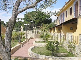 Exceptional apartment near Cagliari by the sea with low prices all year