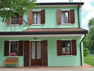 Visita  Venezia Treviso Padova e rilassati