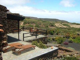 Casa Rural 'El Valle'