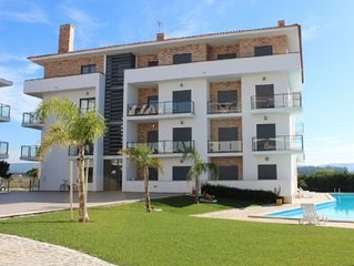 426726 - 3 bedroom apartment - Jacuzzi bath, tennis courts, and swimming pool -