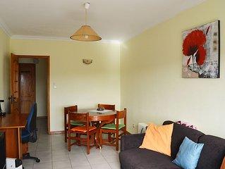 Apartamento Alegria | Vista panorâmica | Centro do Porto