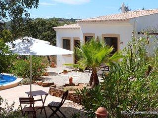 Quinta da Murteira Cottage Algarve Tavira